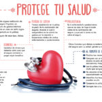EFI_ENERO_PROTEGE tu salud