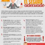 EFI_Encuentra el seguro adecuado