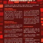 EFI_Pagos chiquitos