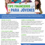EFI_Tips financieros para jóvenes