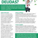 EFI_libre de deudas