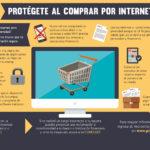 EFI_FEBRERO_Protégete al comprar por internet