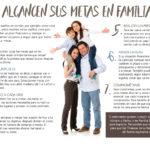 EFI_Marzo_Alcancen metas en familia