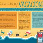 EFI_Marzo_Cuida tu tarjeta en vacaciones