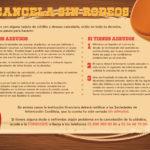 EFI_Abril_Cancela sin rodeos