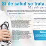 EFI_Abril_Si de salud se trata