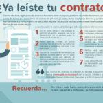 EFI_Mayo_-+Ya le+¡ste tu contrato-