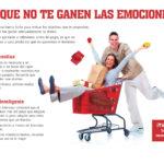 EFI_julio_-íQUE NO TE GANEN LAS EMOCIONES!(1)