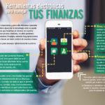 EFI_julio_Herramientas electr+¦nicas para manejar tus finanzas