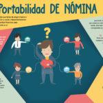 EFI_Portabilidad DE N+ôMINA