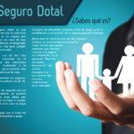 EFI_Seguro Dotal