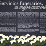 EFI_Servicios funerarios