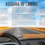 EFI_ASEGURA TU CAMINO