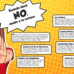 EFI_Cuando decir NO, ayuda a tu cartera