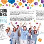 EFI_Educaci+¦n financiera para toda la familia