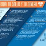 EFI_Cuida tu salud y tu dinero