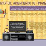 EFI_Diviértete aprendiendo de finanzas