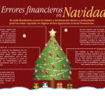 EFI_diciembre_Errores financieros en Navidad