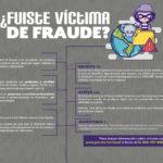 EFI_diciembre_Fraudes financieros