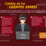 EFI_enero_Créditos Exprés