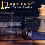 EFI_enero_Jaque Mate a tus deudas