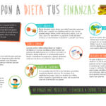 EFI_enero_Pon a dieta tus finanzas