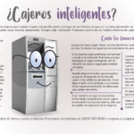 EFI_febrero_Cajeros inteligentes