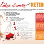 EFI_febrero_Entre el amor y el retiro_Test