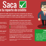 EFI_febrero_Saca ok en tu reporte de crédito