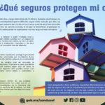 EFI_MARZO_¿Qué seguros protegen mi casa-