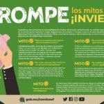 EFI_MARZO_Rompe los mitos ¡Invierte!