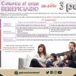 EFI_mayo_Conoce si eres beneficiario en sólo 3 pasos