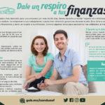 EFI_mayo_Dale un respiro a tus finanzas