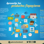 EFI_junio_Aprovecha tus productos financieros