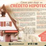 EFI_junio_Claves para elegir un crédito hipotecario