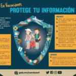 EFI_julio_H_En vacaciones protege tu información