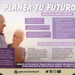 EFI_julio_H_Planea tu futuro