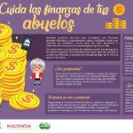 EFI_agosto_H_Cuida las finanzas de tus abuelos