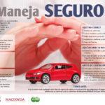 EFI_agosto_H_Maneja seguro