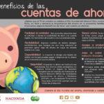 EFI_H_Beneficios de las cuentas de ahorro