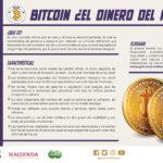 EFI_H_Bitcoin