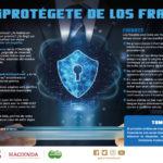 EFI_H_Protégete de los fraudes