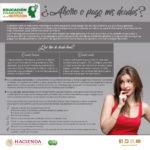 EFI_redes sociales_Ahorro o pago mis deudas