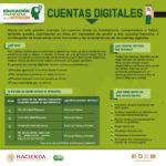 EFI_redes sociales_Cuentas digitales