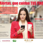 EFI_H_Alertas que cuidan tus finanzas