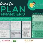 EFI_H_Arma tu plan financiero