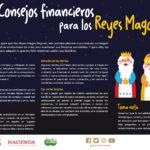 EFI_H_Consejos financieros para los Reyes Magos