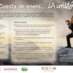 EFI_H_Cuesta de enero ¿A crédito-