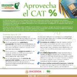 EFI_redes sociales_Aprovecha el CAT
