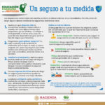 EFI_redes sociales_Un seguro a tu medida